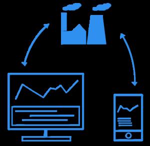 betriebstagebuch-datencenter-ibt-software-gmbh