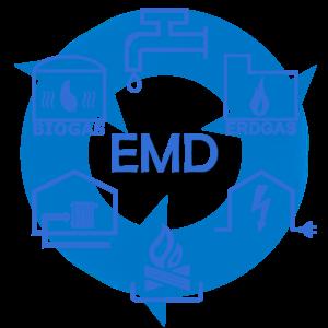 Energiemanagement-IBT-Software-GmbH