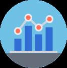 auftragsverwaltung-ibt-software