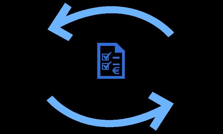rechnungspruefung im zaehlermanagement