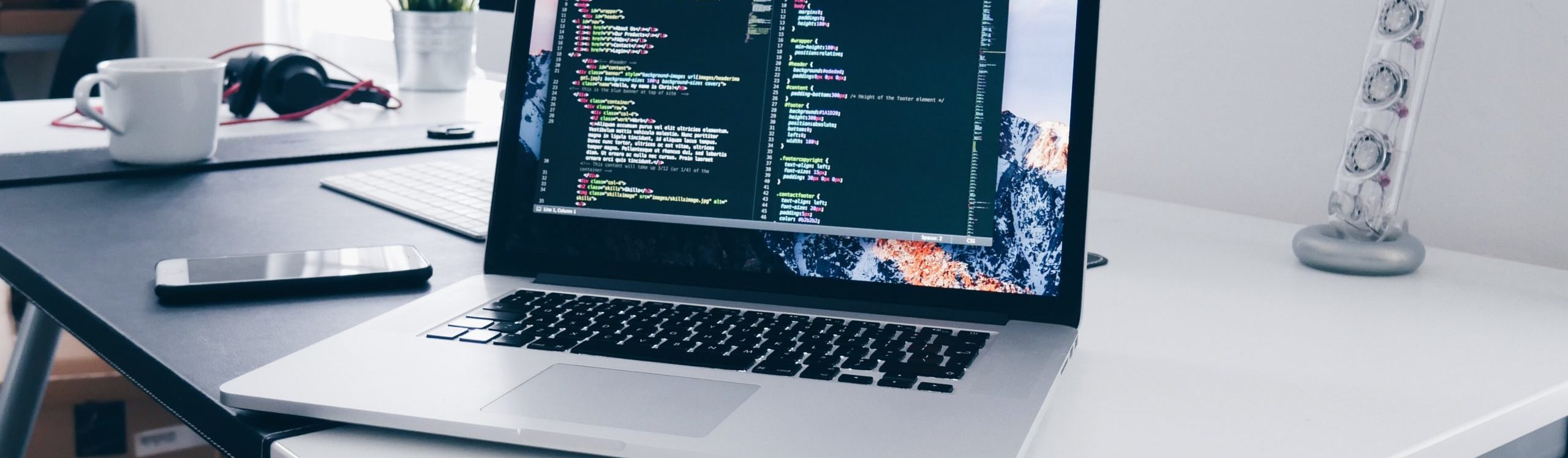 career_ibt-software.de