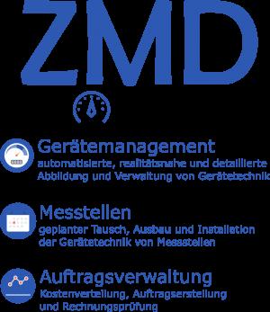 zaehlermanagement-datenbank-ibt-software-gmbh
