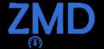 zmd_logo